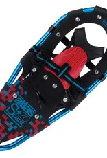 Atlas 20 Jr snowshoes