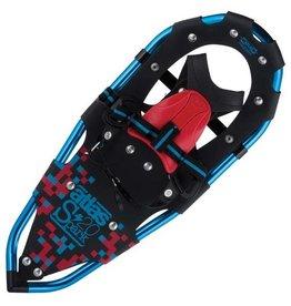 Atlas 20 Jr snowshoes