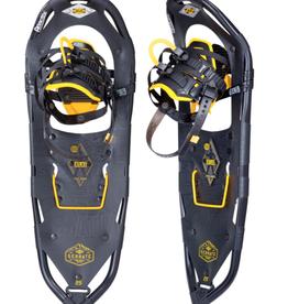 Atlas Serrate Snowshoes