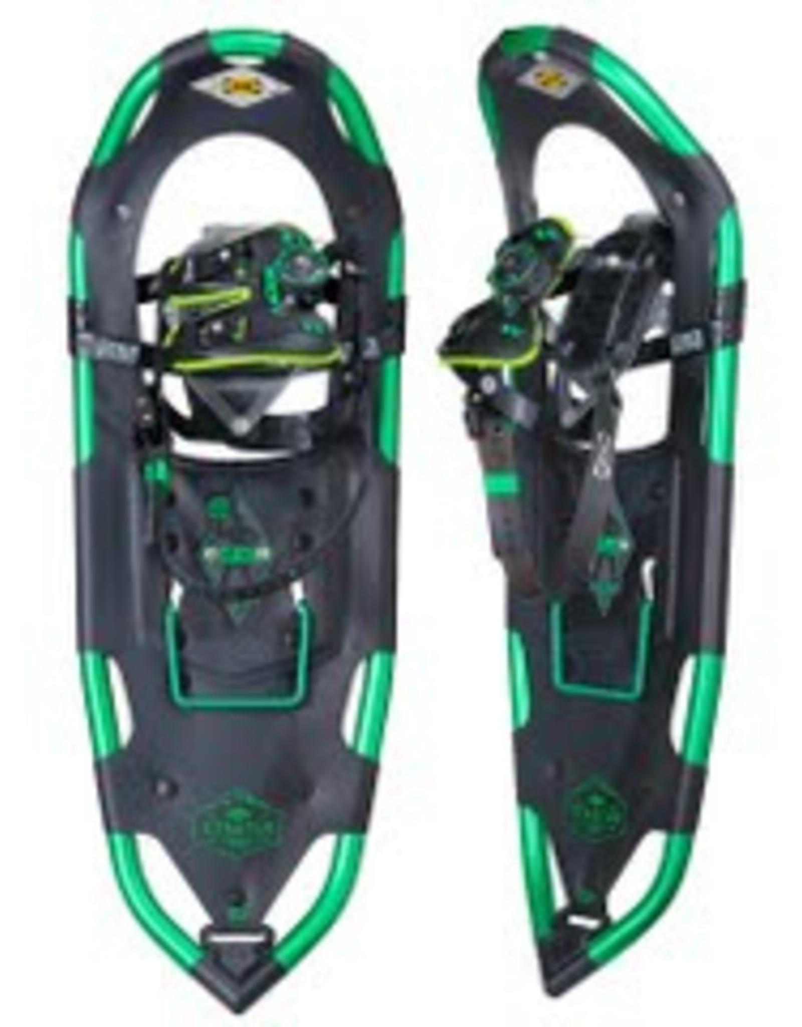 Atlas Stratus Snowshoes