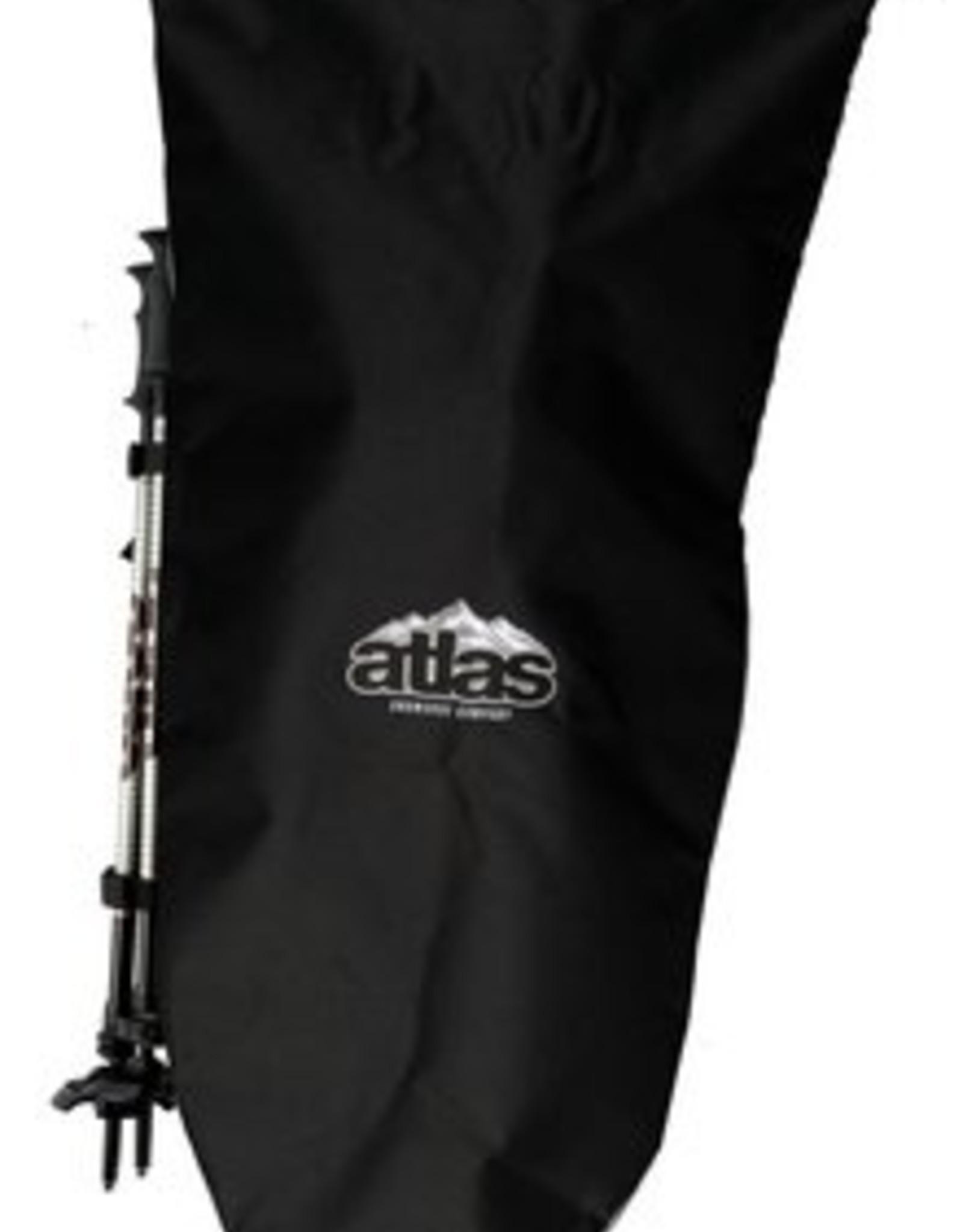 Atlas Tote Bag 30-35