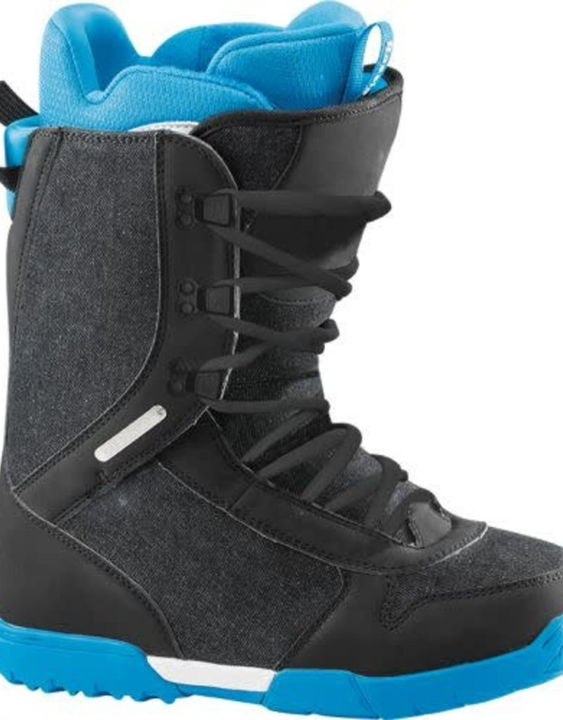 ROSSIGNOL ROSSI ALLEY LACED BOOT 8