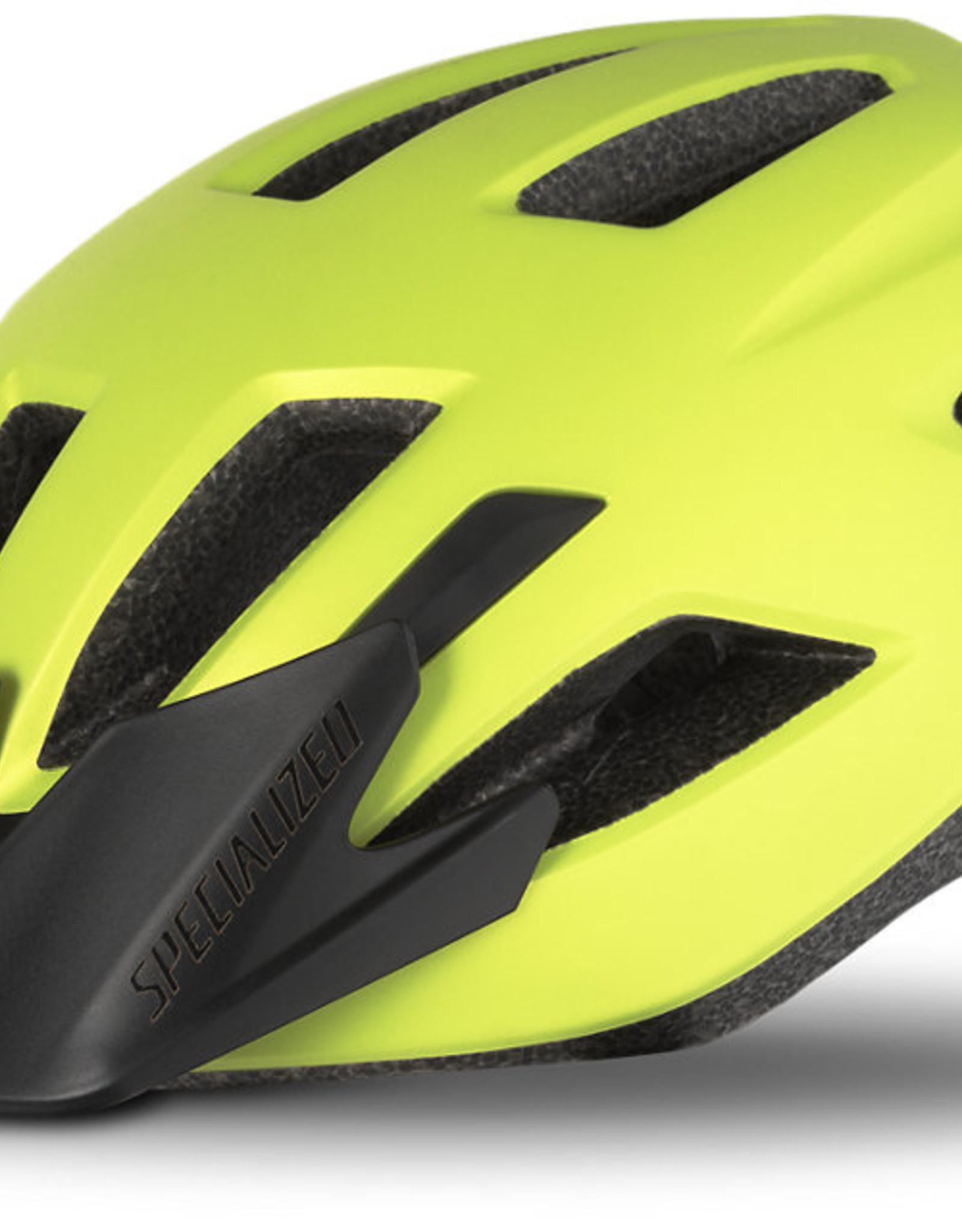 SPECIALIZED Specialized Shuffle Youth Helmet