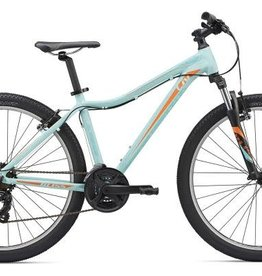 Liv Giant Liv Bliss 3 XS Ice Green 26""