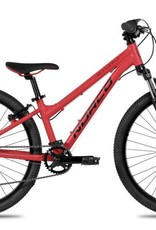 """NORCO NORCO STORM 4.2 ALLOY 24"""" BOYS RED"""