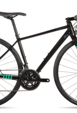 NORCO NORCO SECTION A 105 Womens BLACK 53