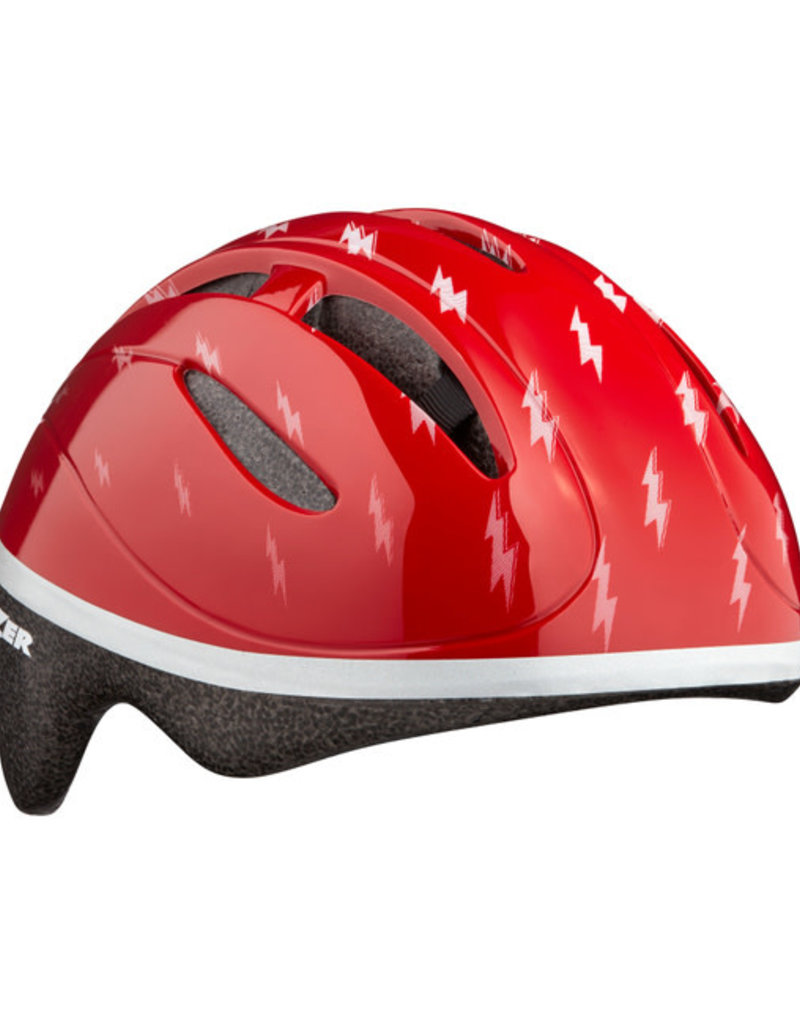 Lazer Helmet BOB