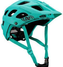 IXS IXS TRAIL EVO ALL MOUNTAIN HELMET