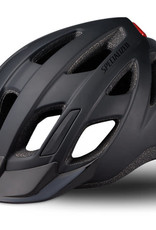 SPECIALIZED Specialized Centro MIPS LED