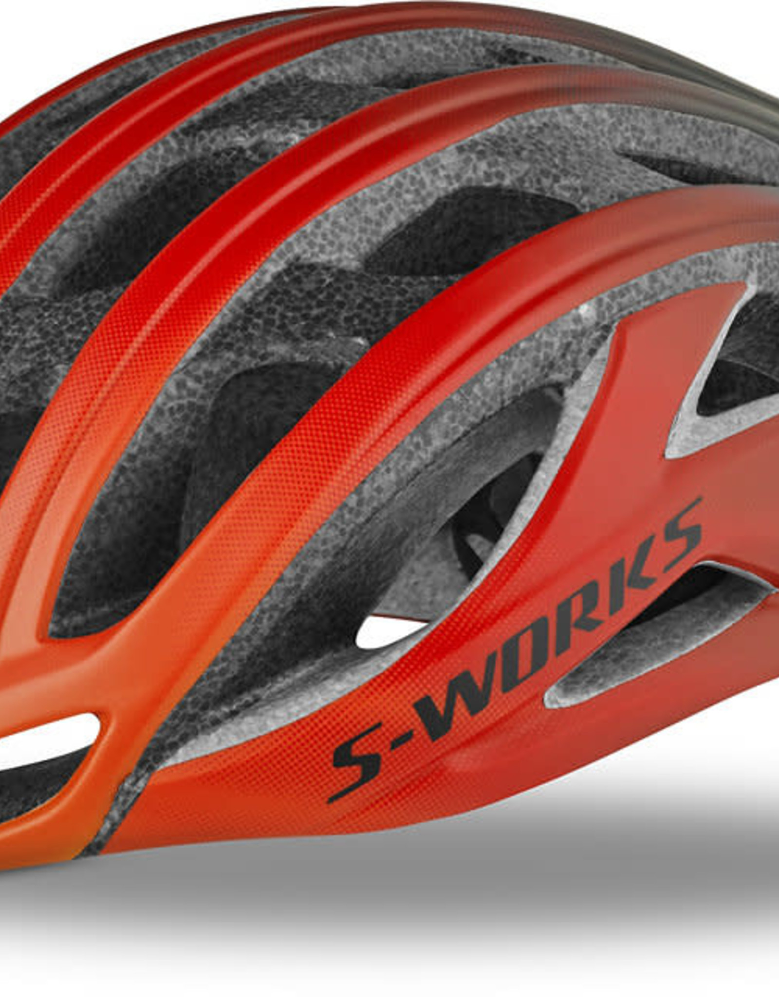 SPECIALIZED S-Works Prevail II