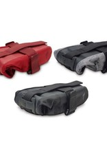 SPECIALIZED Spec Seat Pack Med - Red