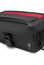 SPECIALIZED Specialized Vital Pack - Black