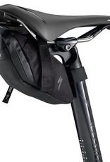 SPECIALIZED SPEC MICRO WEDGIE SEAT BAG BLA