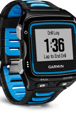 GARMIN Garmin, Forerunner 920XT HRM-Run, Blue/Black, 010-01174-20