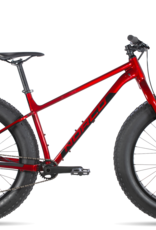 NORCO Norco BigFoot 3 XL 26 Red/Black