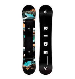 RIDE Ride Heartbreaker 147