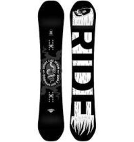 RIDE Ride Machete JR 135