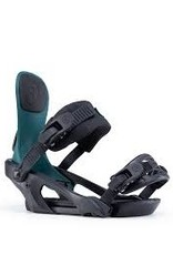 RIDE Ride KS Snowboard Binding