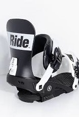 RIDE Ride Rodeo Snowboard Binding