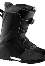 ROSSIGNOL Rossignol Crank BOA H3 Boot