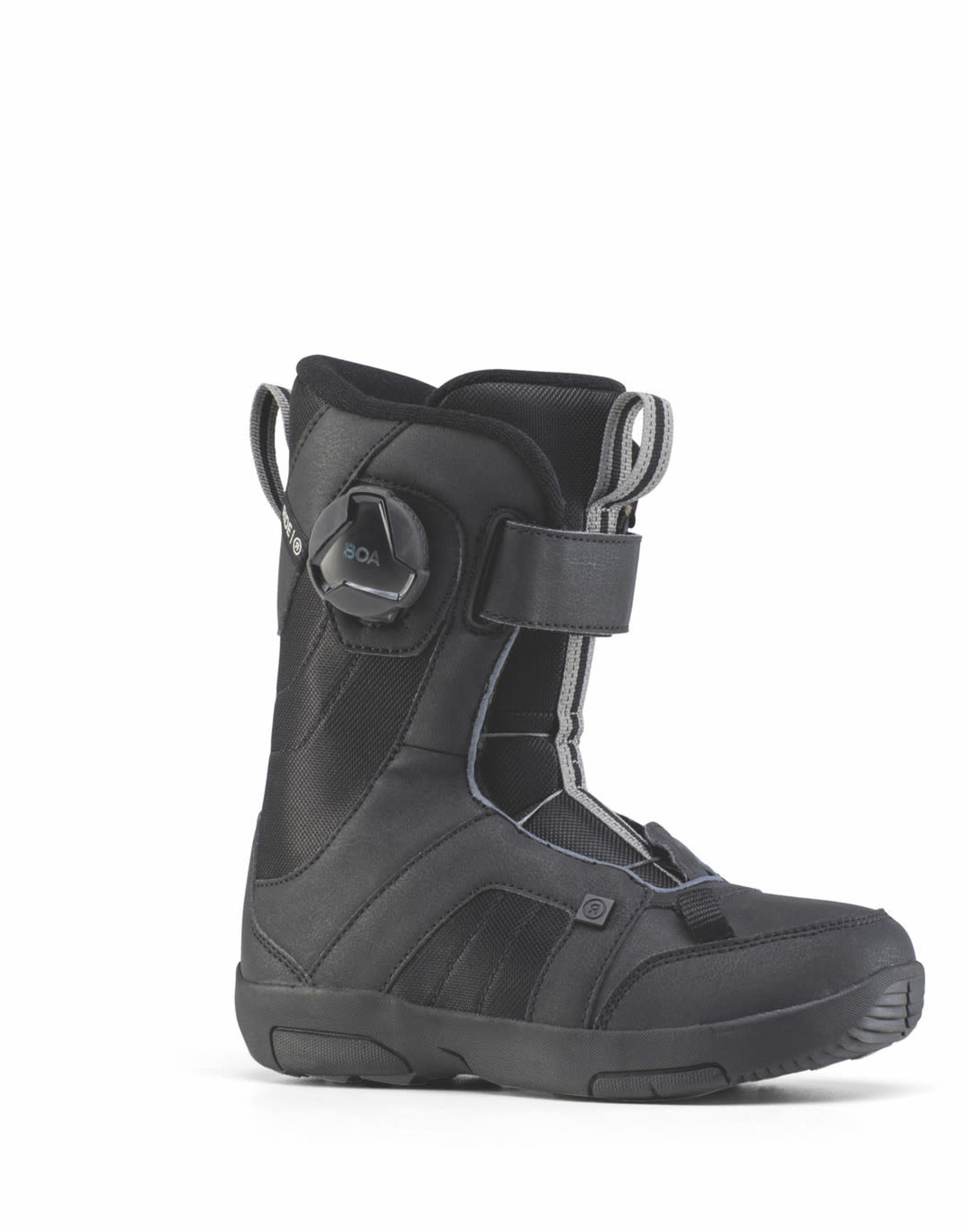 RIDE Ride Norris JR Snowboard Boot