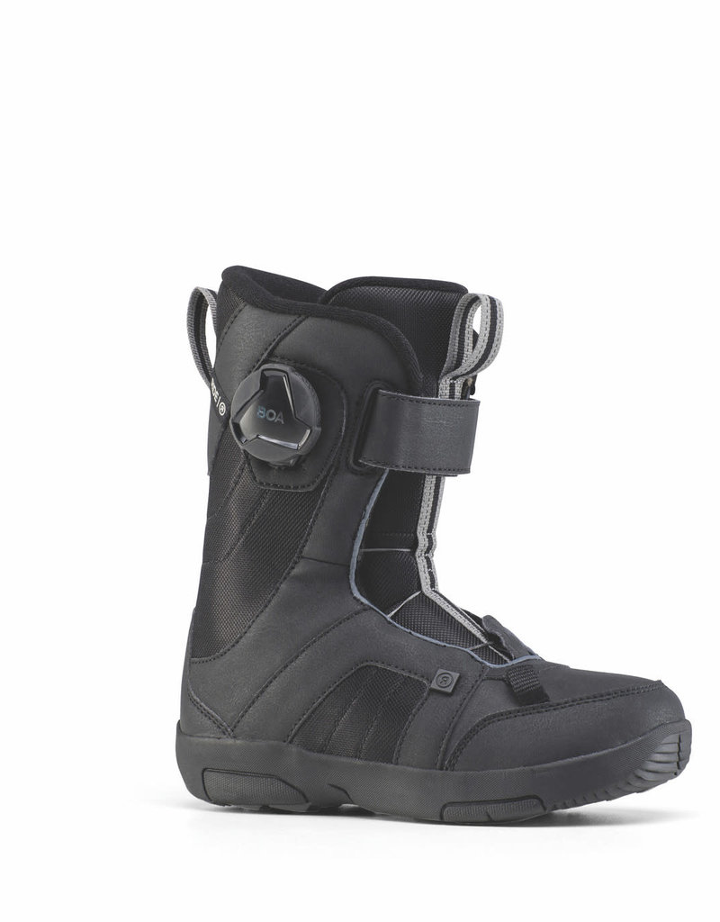 RIDE Ride Norris JR Snowboard Boot