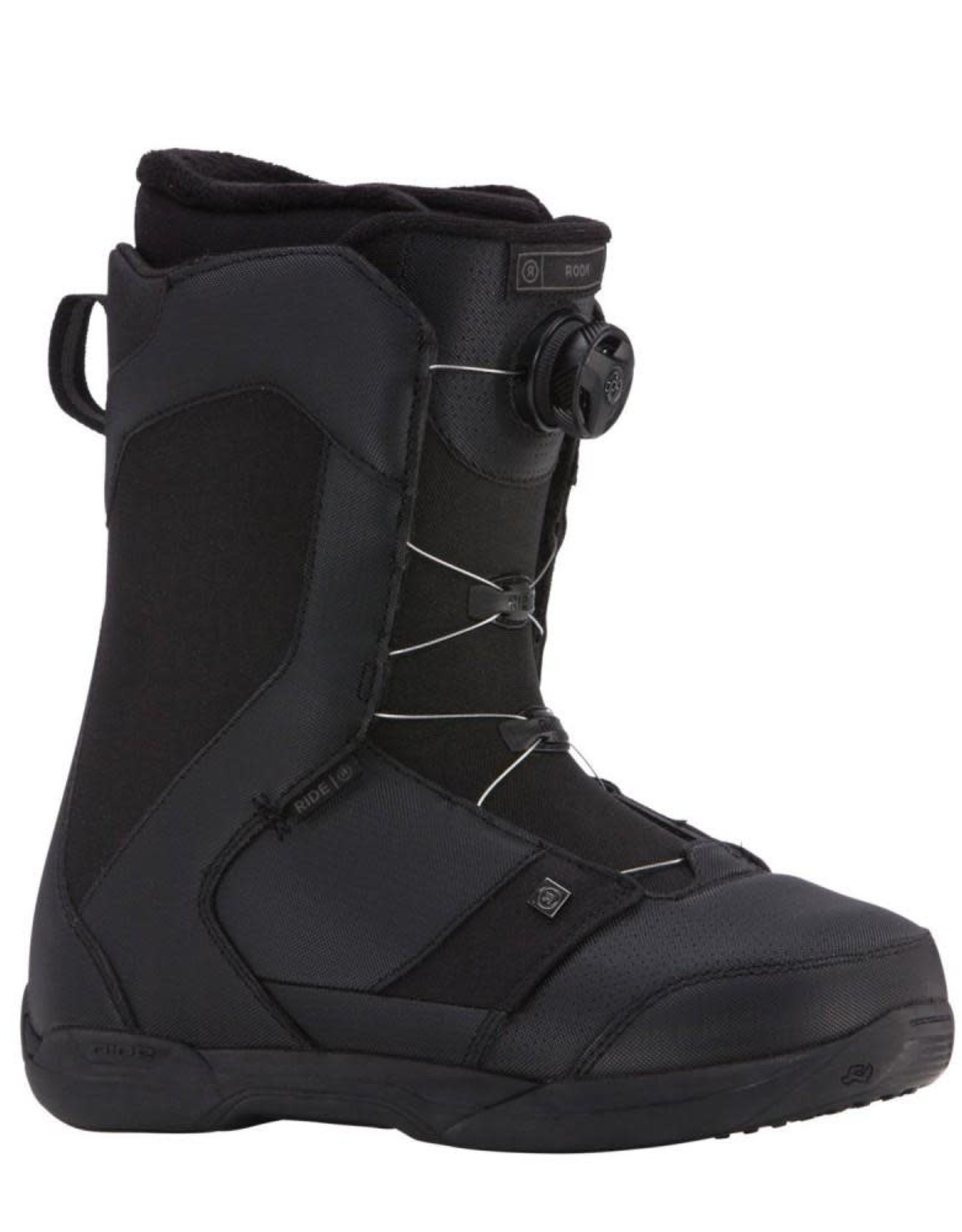 RIDE Ride Rook Snowboard Boot