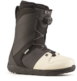 RIDE Ride Anthem Snowboard Boot