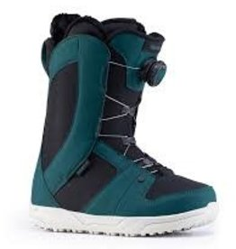 RIDE Ride Sage Snowboard boot