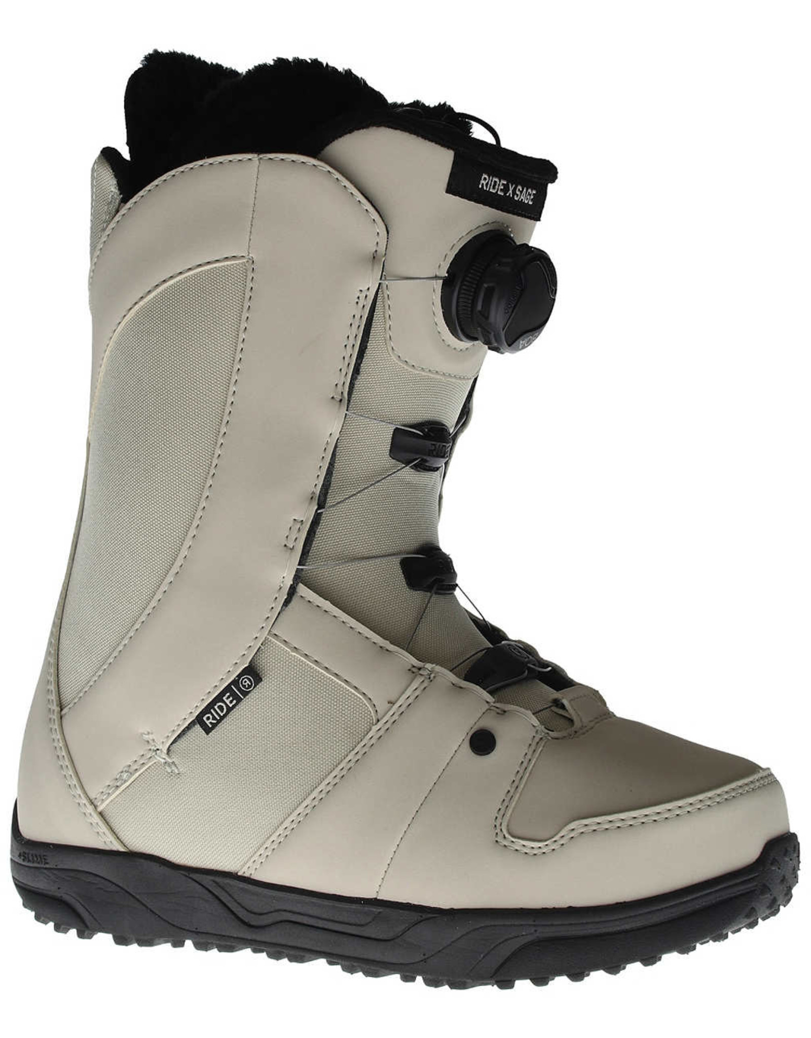 RIDE Ride Sage Snowboard boot