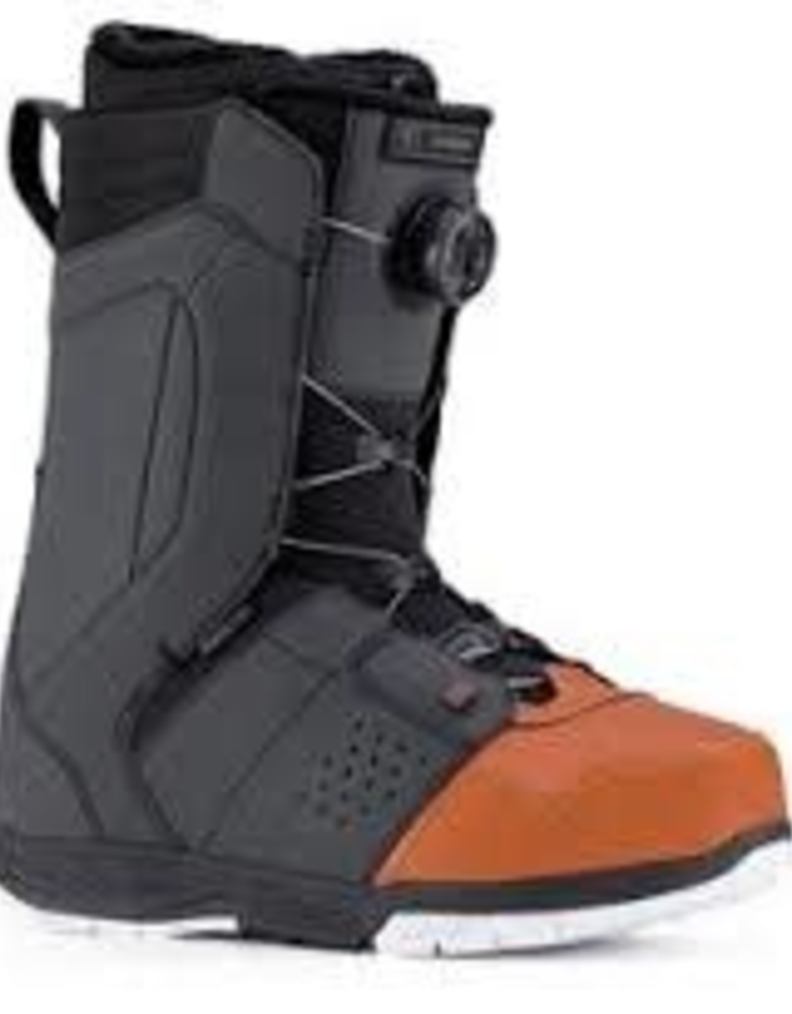 RIDE Ride Jackson Brick Snowboard Boot