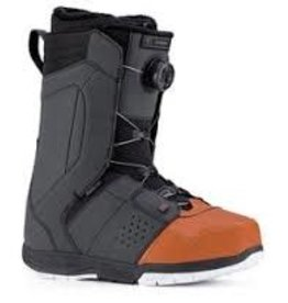 RIDE Ride Jackson Brick Snowboard Boot