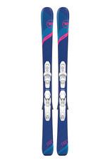 ROSSIGNOL Rossignol Experience Pro Kid-X Ski + Binding