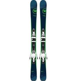 ROSSIGNOL Rossignol Experience Pro Kid-X Ski +Binding 128