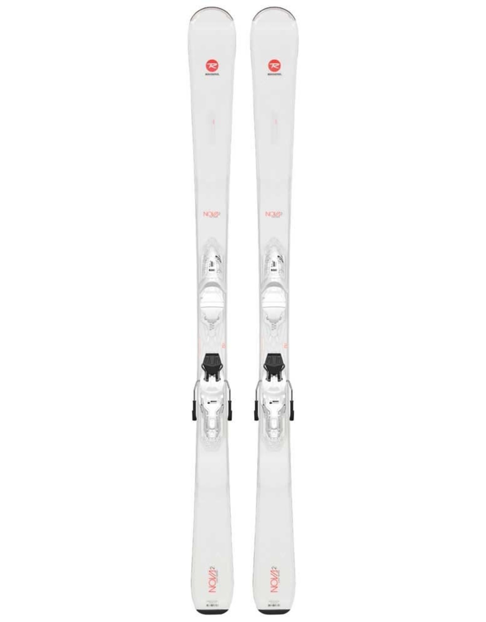 ROSSIGNOL Rossignol NOVA 2/XP Women's Ski +Binding XP10 GW 144