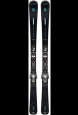 ROSSIGNOL Rossignol NOVA 6/XP  Women's Ski +Binding XP11 xpress 11GW -149