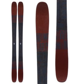 LINE Line Chronic Skis