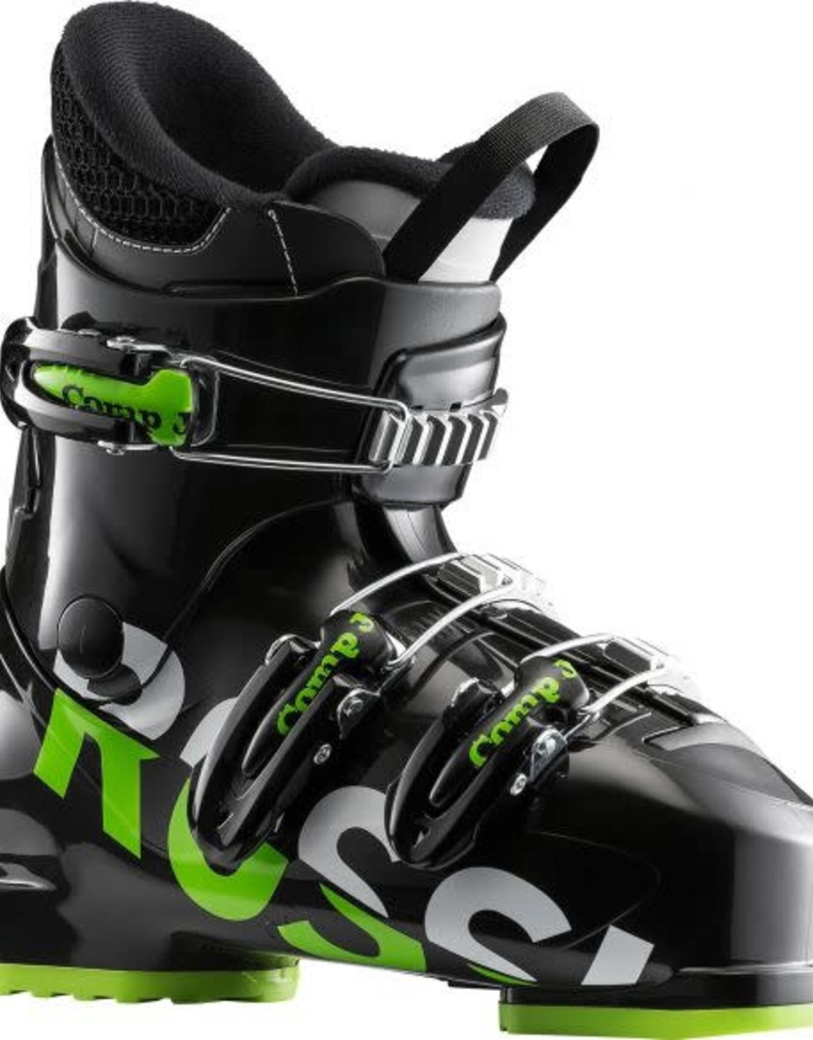 ROSSIGNOL Rossignol Comp J3 Ski Boot