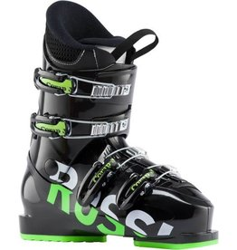 ROSSIGNOL Rossignol Comp J4 Ski Boot