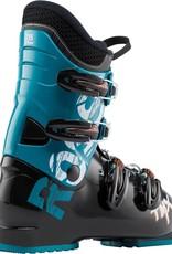 ROSSIGNOL Rossignol TMX J3 ski boot