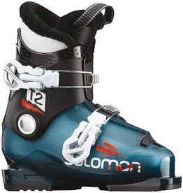 SALOMON Salomon T2 RT Jr Ski Boot