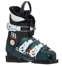 SALOMON Salomon T3 RT Jr ski boot