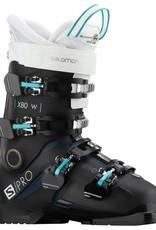 SALOMON Salomon X Pro X80 Women's Ski Boot
