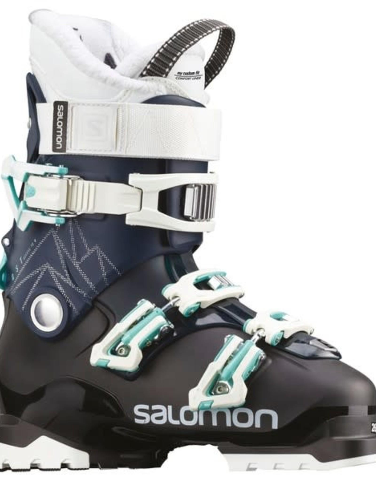 SALOMON Salomon QST Access 70 Women