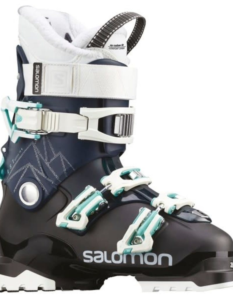SALOMON Salomon QST Access 70 Women