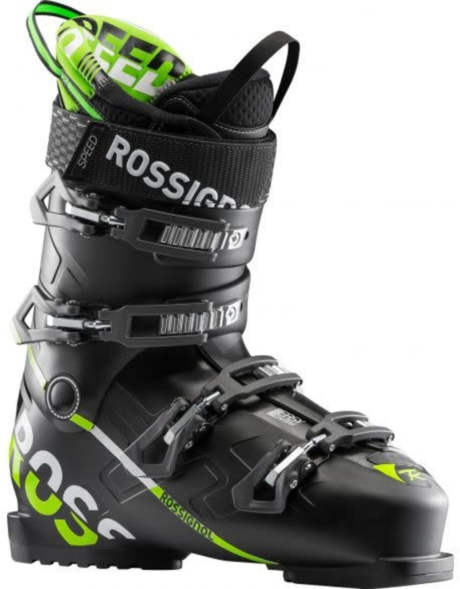 ROSSIGNOL Rossignol Speed 80 ski boot