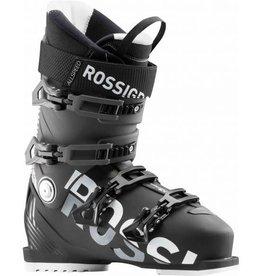 ROSSIGNOL Rossignol All Speed 80 Ski boot