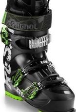 ROSSIGNOL Rossignol EVO 70 Ski boot