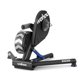 WAHOO WAHOO KICKR 11SPD POWER TRAINER W/CADENCE