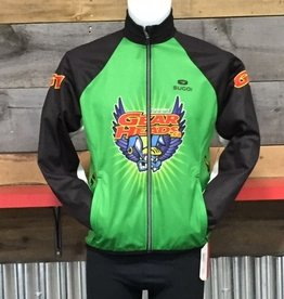 SUGOI GH Poduim Jacket Men's